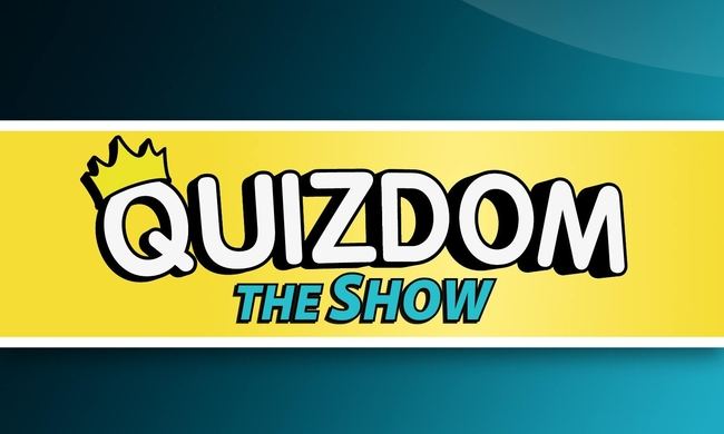 436224-quizdom_the_show_logo.jpg