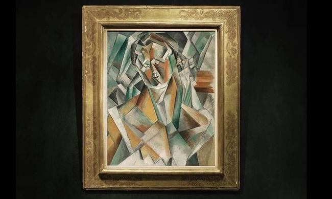 437138-160617170051-picasso-femme-assise-2-super-169.jpg