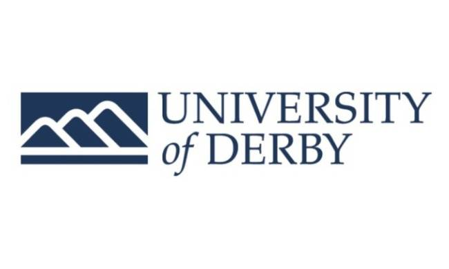 701282-university-of-derby-skeleton-high-res.jpg