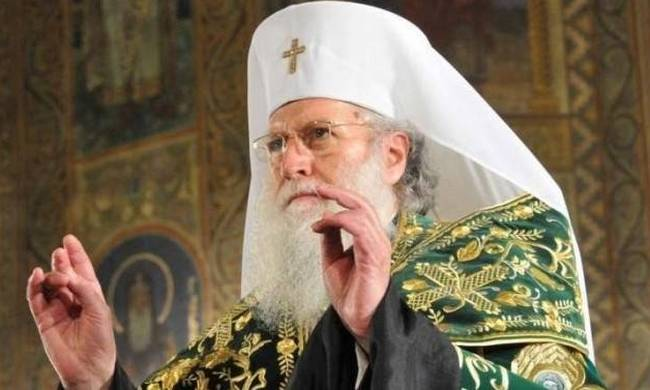 701601-patriarch-neofit-blessing-666x380.jpg