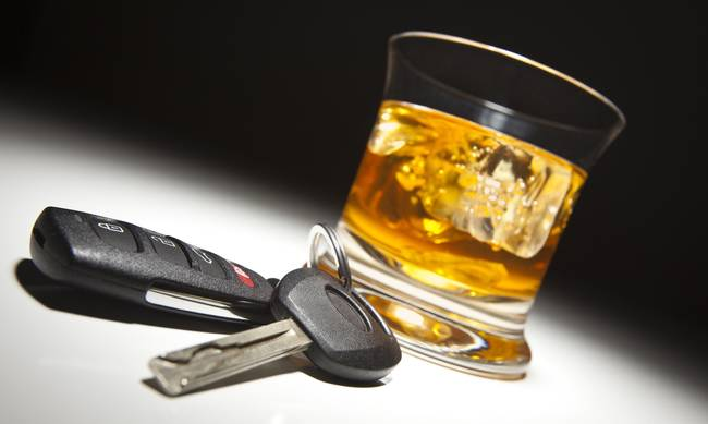 702538-dui-drunk-driving.jpg