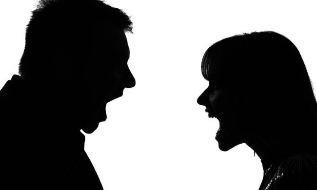 702594-couple-fighting-silhouette-800x400.jpg