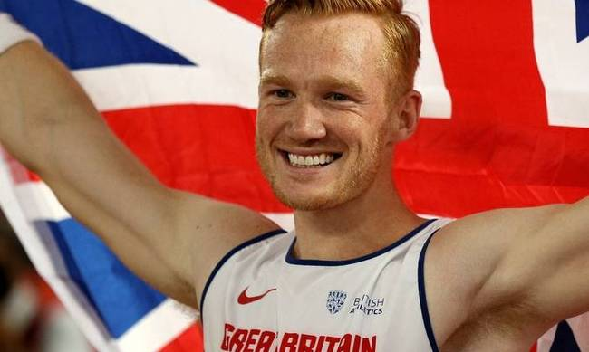 703375-greg-rutherford-beijing-2015-08-25-andy-lyons-gettyimages-485173702.jpg
