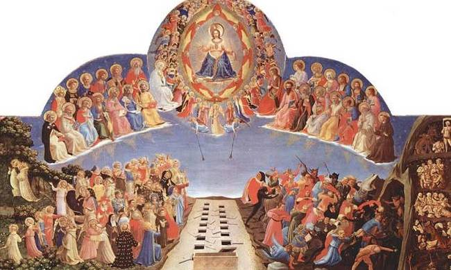 703911-1024px-fra_angelico_009-666x399-1.jpg