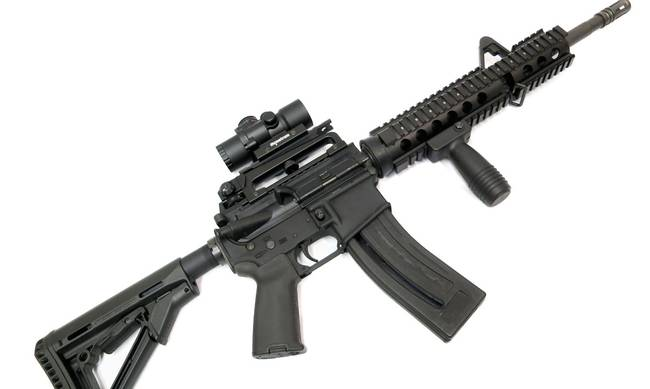 704558-tactical-ar-15-accessory-build-2.jpg