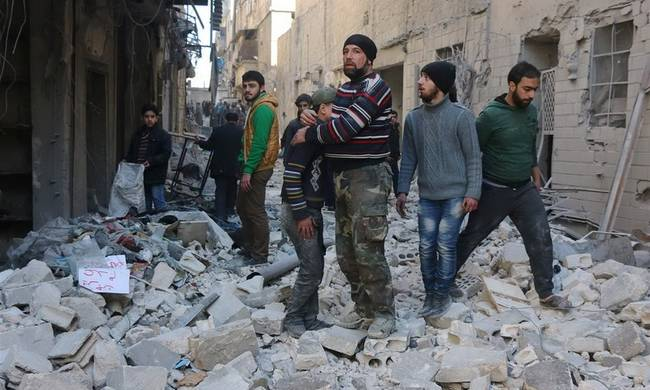 705423-aleppo-rubble.jpg