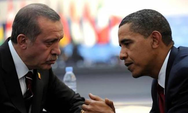 705460-obama-erdogan.jpg