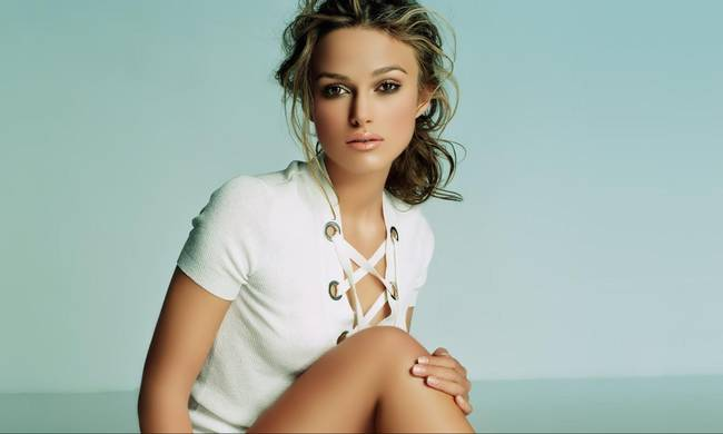 707334-115-keira-knightley-actress-celebrity-photo.jpg