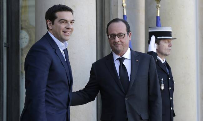 708787-tsipras_hollande.jpg