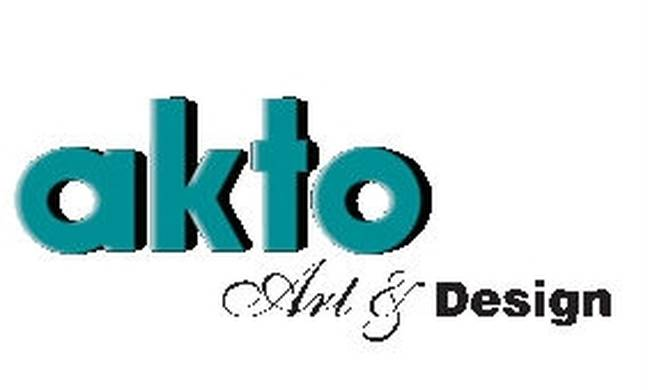 709034-akto-art-design.jpg