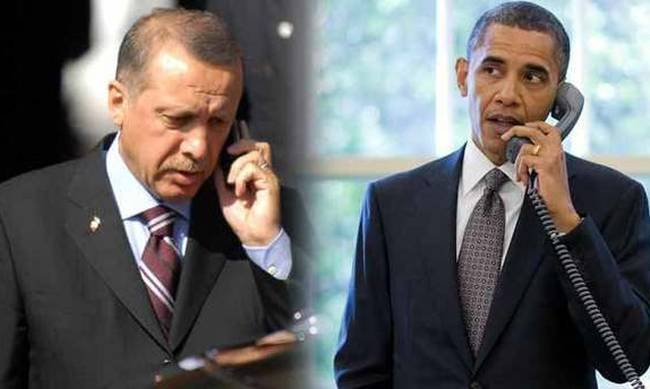 709077-obama-erdogan.jpg