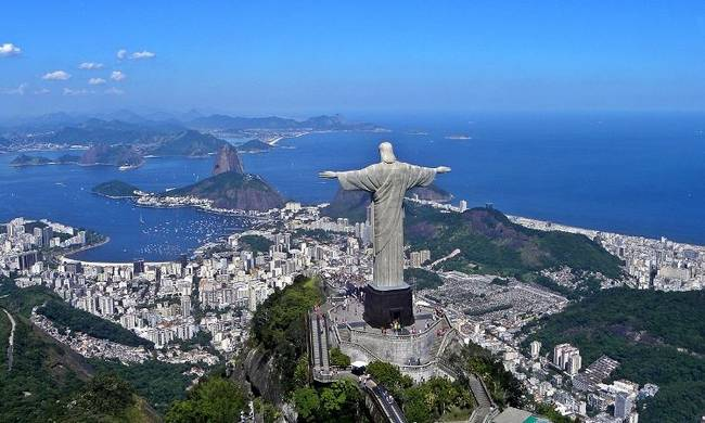 709191-christ_on_corcovado_mountain.jpg