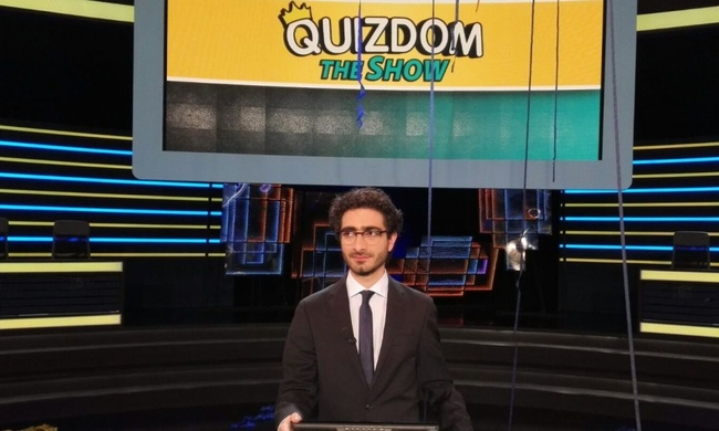 438512-quizdom-the-show-03.07.2016.jpg