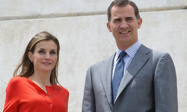 439488-spanish-royals-queen-letizia-king-felipe-vi-attended-national.jpg