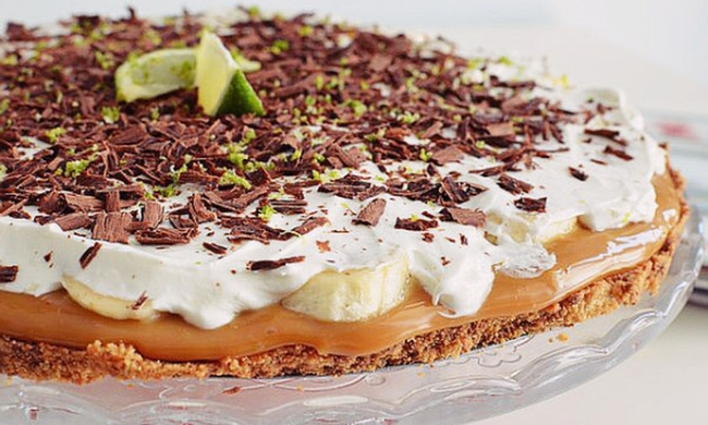 440820-chocolate-lime-banoffee-pie-.jpg