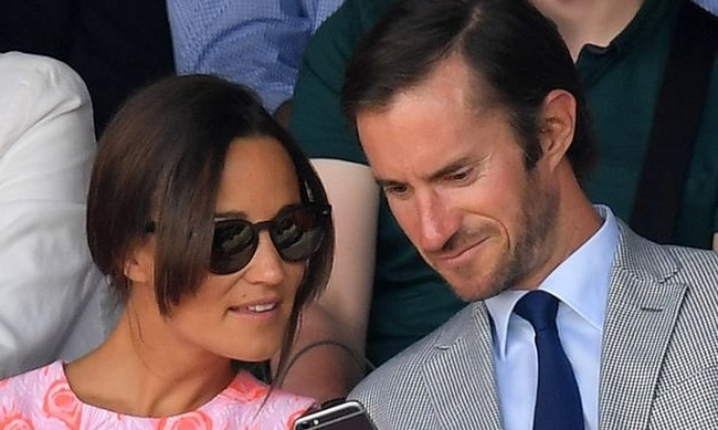 442111-pippa-middleton-james-matthews-2.jpg