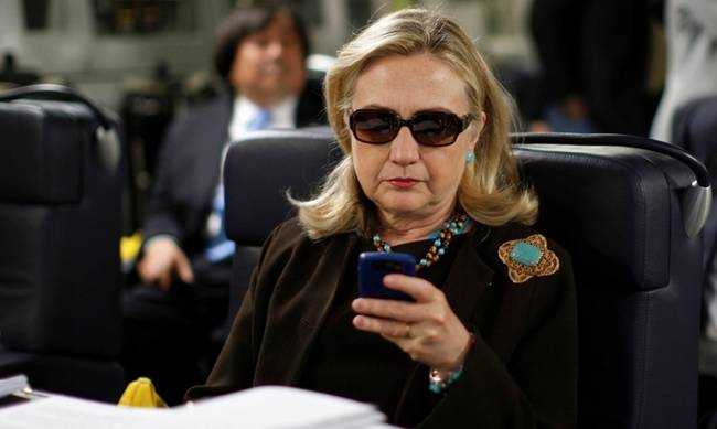 711322-clinton-emails-news-guide.jpeg