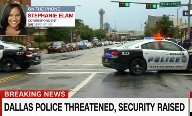 711900-dallas-police-headquarters-on-lockdown-due-to-a-new-threat-against-police.jpg