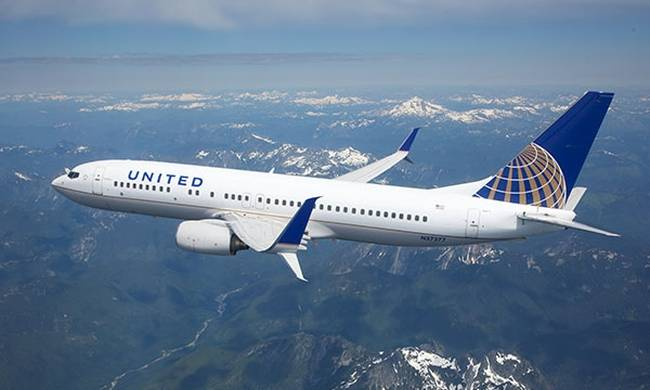 712454-united-airlines.jpg