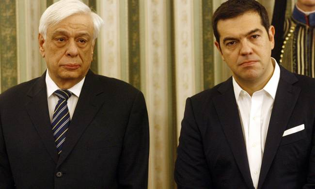 713529-tsipras-pavlopoulos.jpg