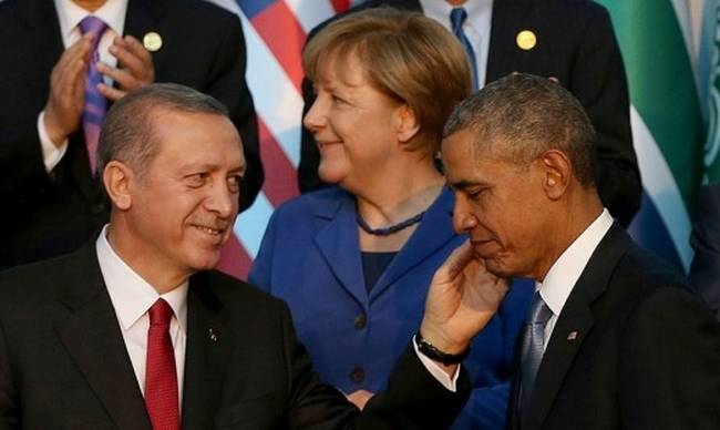 714118-obama_erdogan2.jpg