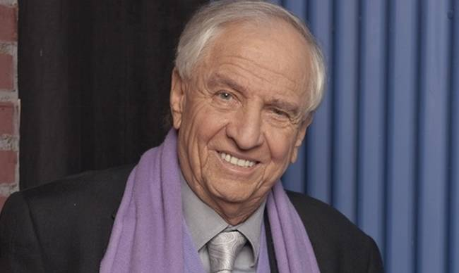714488-garry-marshall-headshot.jpg