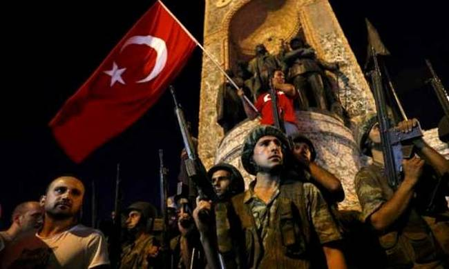 714538-turkey-coup.jpg