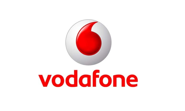 715211-vodafone.png