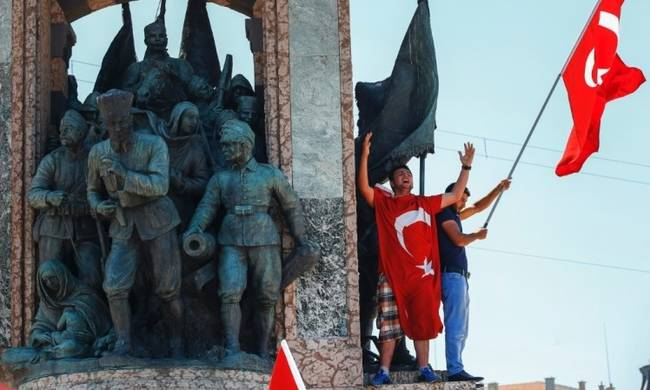 715229-turkey-coup.jpg