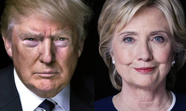 715237-clinton-vs-trump.jpg