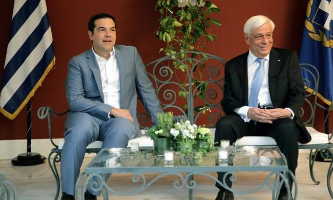 715784-tsipras-paulopoulos.jpg