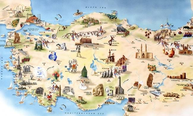 716521-turkey-tourism-map.jpg