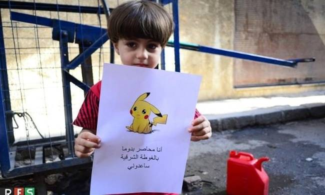 717002-pokemon-siria.jpg