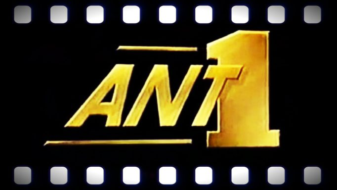 ant1old-682x384