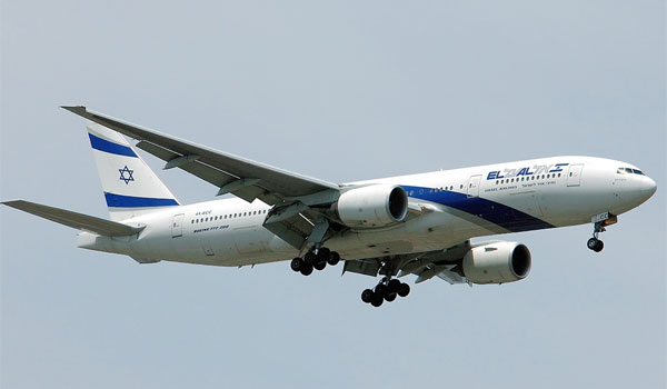 elal_airlines_815834817