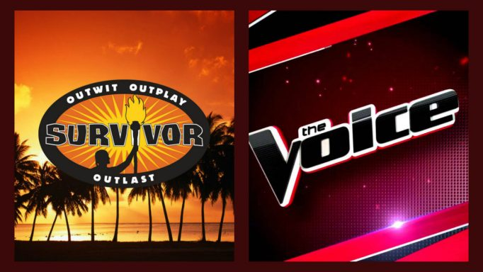 survivor voice