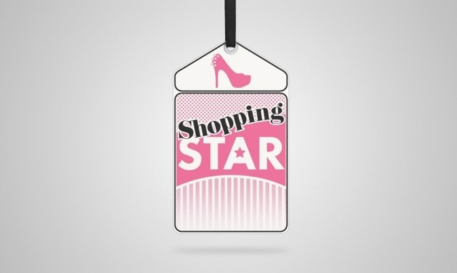 444012-shopping-star-1.jpg