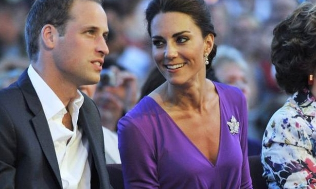 445478-pictures-kate-middleton-purple-issa-dress-prince-william-ottawa-canada.jpg