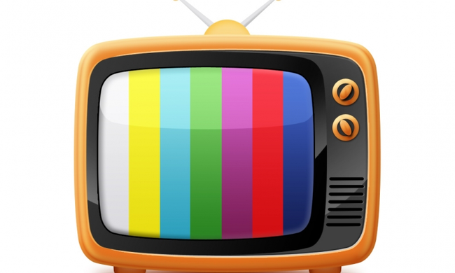 446134-tv.png