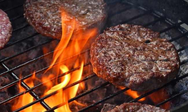 446479-bigstock-meat-burgers-for-hamburger-gri-133589000.jpg