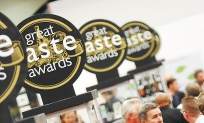 717394-great-taste-awards.png