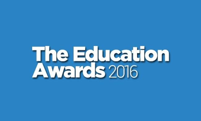 717605-education-awards-2016.jpg
