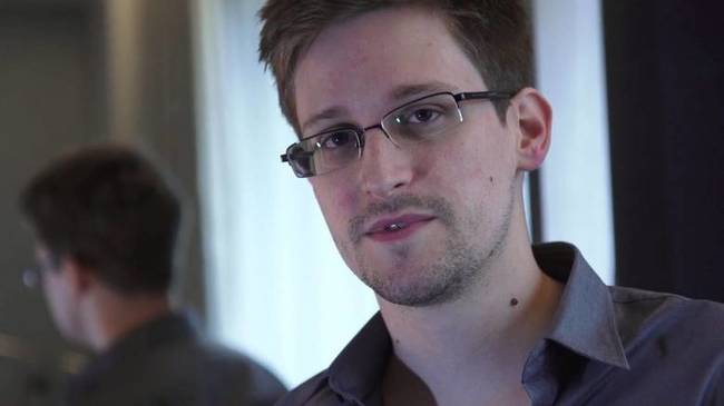 718791-snowden-interview.jpg