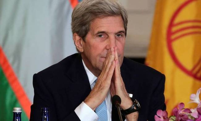 720038-kerry-thoughts-2016-08-03t143045z_1726987171_s1bettidijab_rtrmadp_3_usa-kerry-central-asia.jpg