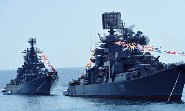 720342-russianwarships0403.jpg