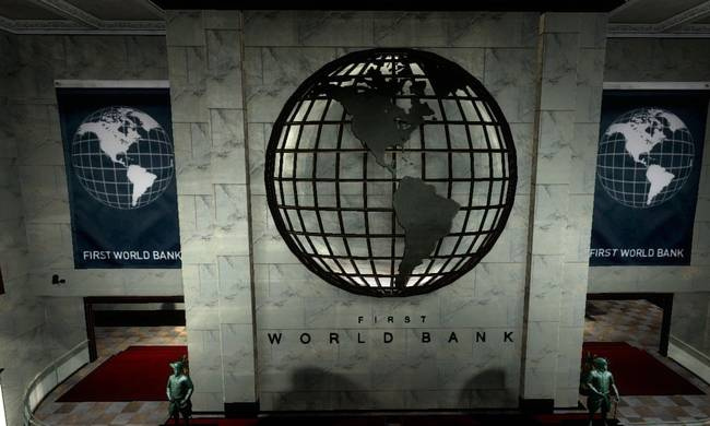 720384-world-bank.jpg