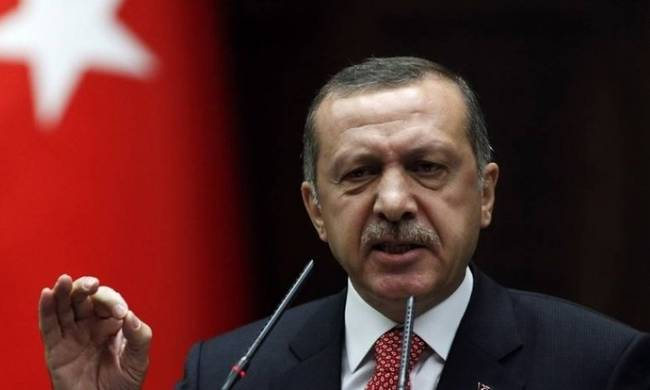 721649-erdogan-sillipseis.jpg