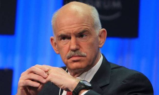 721925-papandreou.jpg
