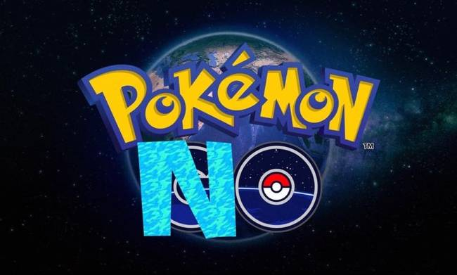722695-pokemon_no.jpg