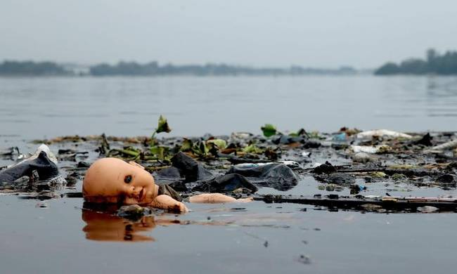 723900-rio-olympics-water-contaminated.jpg